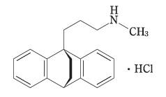 トラゾドン 半減 期